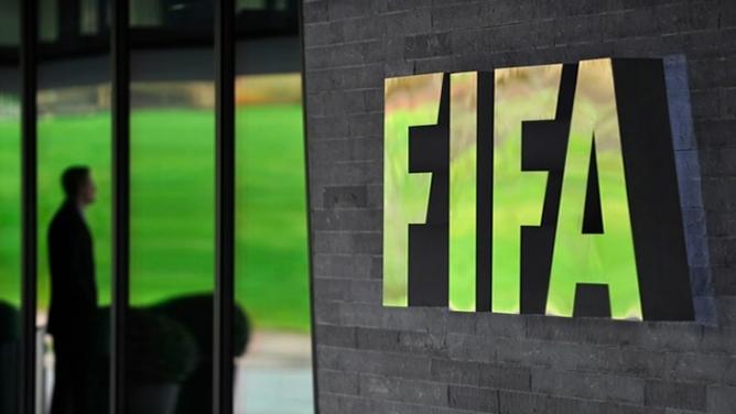 Congresul FIFA