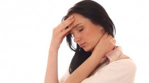 Crezi că suferi de anemie? Cele mai frecvente simptome
