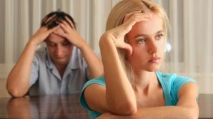 Ce persoane îl dezgustă în relaţie, în funcţie de zodie