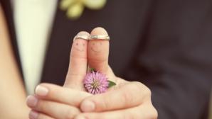 Vrei o soţie perfectă? Află din ce zodie ar trebui să fie