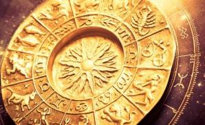 Horoscop complet săptămâna 25-31 mai 2015. Află previziunile pentru zodia ta!