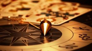 Horoscop. Zodii de foc în dragoste şi noroc