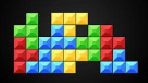 Cum ne afectează Tetris creierul