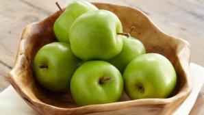 Beneficiile merelor. Ce se întâmplă dacă mănânci un măr în fiecare zi?