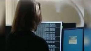NSA nu mai are atribuţii să asculte telefoane
