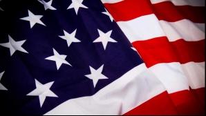 Economia SUA crește peste așteptări