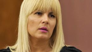 Elena Udrea se prezintă azi la ÎCCJ pentru un nou termen în dosarul de corupţie