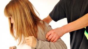 Şoc în sportul românesc! Antrenor uriaş, arestat pentru viol. Victimele, 7 fetiţe sub 14 ani!