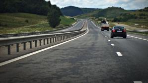 Autostrada Nădlac-Arad va fi inaugurată pe 11 iulie.