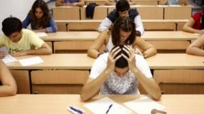 BACALAUREAT 2015 SUBIECTE PSIHOLOGIE. Examenul la Psihologie. Ce subiecte s-au dat