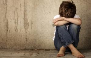Sinucidere la orfelinat. Motivul incredibil pentru care şi-a luat viaţa, la 14 ani