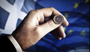 Grecia, pe marginea prăpastiei
