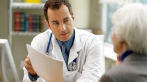 Un test simplu îţi arată dacă suferi de cancer pancreatic