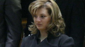 Ioana Băsescu