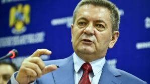 Ioan Rus: Nu este o criză guvernamentală, este o prosteală românească