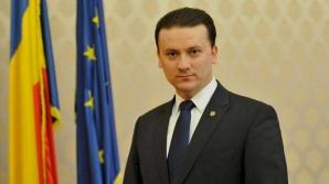 Valentin Jucan: Acuratețea alegerilor locale și parlamentate ține de nivelul imbecilizării