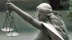 """România sub asediu. Cine vrea controlul asupra justiţiei. Cătălin Predoiu, la """"Jocuri de putere"""""""