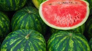Fructele de vară îţi întăresc sistemul imunitar. Iată cum trebuie să le consumi