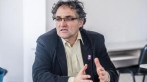 Primarul municipiului Miercurea Ciuc și-a dat demisia, după ce a fost trimis în judecată