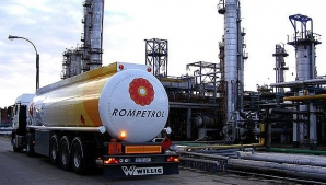 Rompetrol