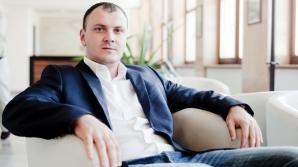 Sebastian Ghiţă