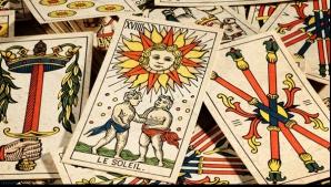 Cărţile de Tarot dezvăluie personalitatea zodiilor. Tu cum eşti?