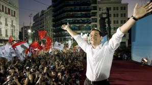 Situatia se complica pentru Grecia