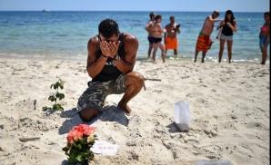 Detalii incredibile în Tunisia