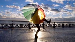 Prognoza meteo: Cum va fi vremea în următoarele două săptămâni