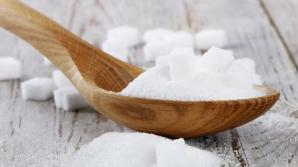 Zahărul poate crea o dependenţă chiar mai mare decât cocaina. Ce alternative naturale avem