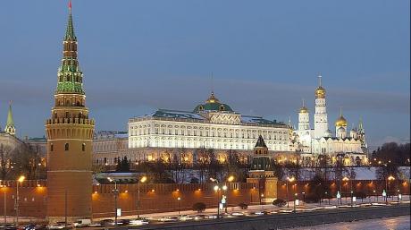 Anunţul îngrijorător al Rusiei, pentru cetăţenii ruşi aflaţi în Turcia