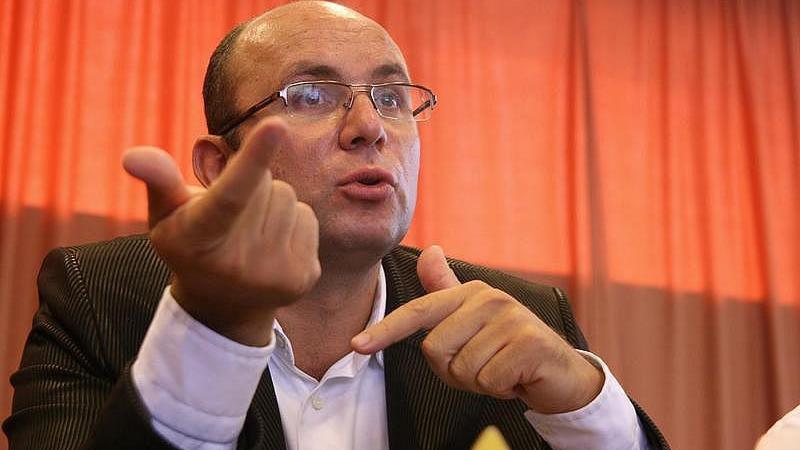 Cozmin Gușă: Nu îl văd pe Ponta în stare să-și dea demisia. Asta presupune un act de curaj