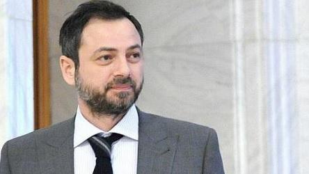Dan Motreanu, urmărit penal. Vicepreşedintele Camerei Deputaţilor, acuzat de spălare de bani