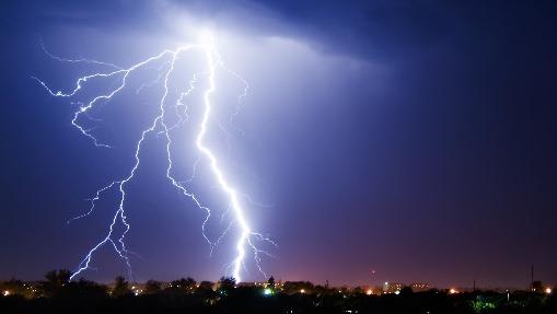 Anunţ de ultimă oră de la meteo: furtuni violente, ploi torenţiale şi grindină