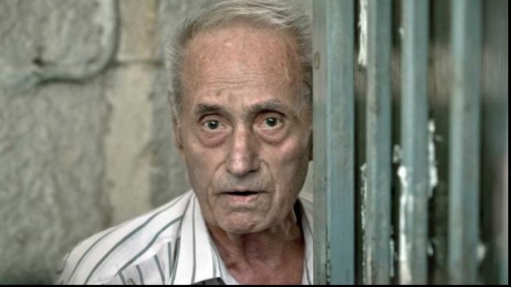 Zi decisivă pentru Alexandru Vişinescu. Torţionarul îşi aşteaptă sentinţa