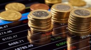 Nouă lege despre salvarea băncilor