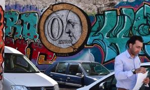 Criza din Grecia, ultimul act