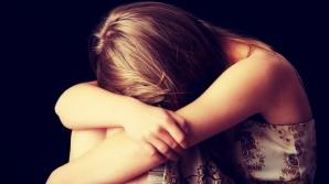 Violul din Caracal: Declaraţii şocante ale mamei fetei agresate. Ce i-au făcut suspecţii