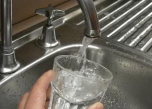 Apa potabilă, risc pentru sănătate