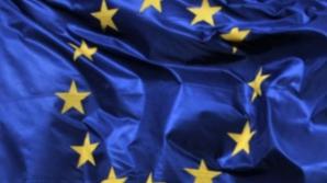 Criza financiară din Grecia are ecou în Austria. Se dorește un referendum pentru ieșirea din UE