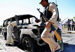 Cel puțin 20 de civili au fost uciși într-un bombardament al rebelilor șiiți, în sudul Yemenului