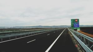 Autostrada Sibiu-Piteşti