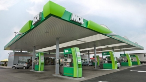Boicotul benzinăriilor maghiare din România ajunge în presa maghiară