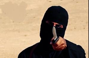 John Jihadistul