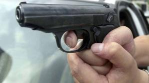 Copil de patru ani, împuşcat mortal în statul american California