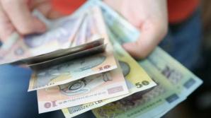 A doua rectificare bugetară, în octombrie. Teodorovici: Vom analiza cum s-au cheltuit banii