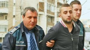A omorât un bătrân pentru că traversa prea încet: Golanul cu BMW a fost eliberat din puşcărie