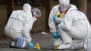 Sinucidere la Spitalul Judeţean Buzău: un pacient s-a aruncat în gol de la etaj