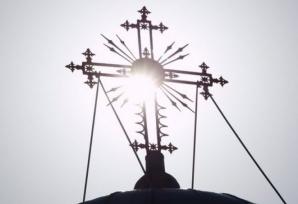 Doliu mare pentru creştin-ortodocşi. Unul dintre cei mai iubiţi preoţi a murit