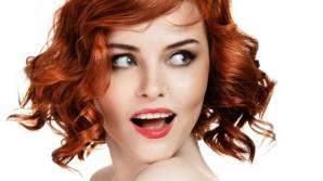 Ce spune culoarea părului despre viaţa sexuală a unei femei